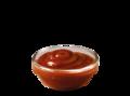 Curry (groot bakje)